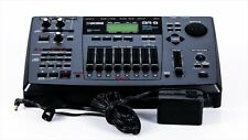 Used BOSS BR-8 Digital Recording Studio EMS Free Shipping from JAPAN