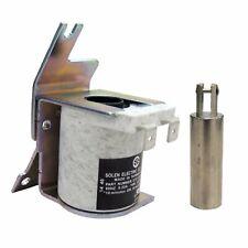 WR62X107, Dispenser Door Solenoid Kit replaces GE, Hotpoint