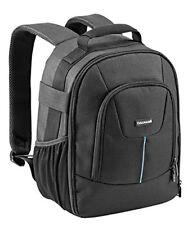 Cullmann Panama Backpack 200 93782 - Gar.europa