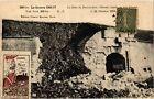 CPA 1914-17 - Le Fort de Douaumont(Meuse)- repris par nos troupes le (432639)