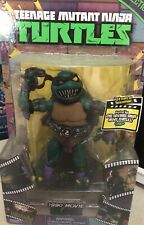 Playmates Teenage Mutant Ninja Turtles Classic Collection Custom Slash