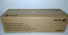 Xe Color 500ser Cru K BLK Drum Cart Xerox 006r01525
