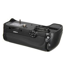Vertical Battery Grip For Nikon D7000 MB-D11 EN-EL15 DSLR Camera New-A1