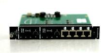 Magenta Research Morph-It Dual MultiView EQ Card/ Single-Slot 400R3308-01 A467