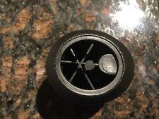 Peugeot 205 GTi CTi  Griffe new blank Gearknob gear knob  pommeau pomello model