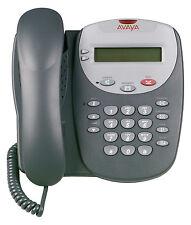 Avaya 5402 Phone Telephone - Grade A - Inc VAT & Warranty - 700381981