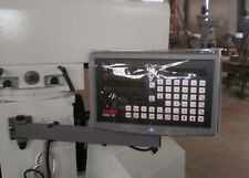 Sino 3 Axis Digital Readout Dro Kit For Mill Or Lathe