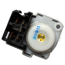 Ignition Switch 35130-TR0-A01 For Accord Civic Crosstour CR-V Fit HR-V New