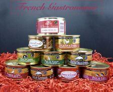 Panier Gourmand, Produits Aveyronnais