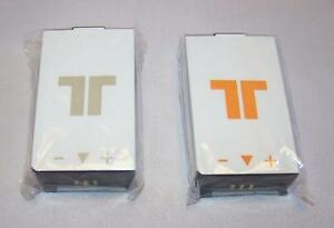 NEW Genuine Mad Catz Rechargeable Battery for Tritton Warhead 7.1 Headphones