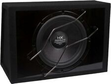 Audio System HX 12 SQ G 300mm Housing Subwoofer