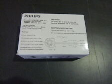 NEW PHILIPS OCCUPANCY SENSOR ICUH-U-S High Bay Low Bay Passive Infrared