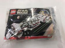 LEGO Star Wars Tantive IV (10198), sehr guter Zustand, mit BA, ohne OVP