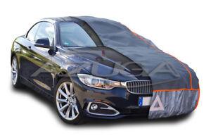 Hagelschutzgarage Hagel-Schutzabdeckung Größe M Hagelgarage Hagel Schutz Auto
