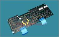 Tektronix 2445, 2465 Oscilloscopes A5 Processor Board Part # 670-7279-09 # 41121