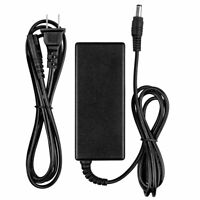 Wireless Routers RT-AC66U Power Adapter AC Charger 19V 3.42A