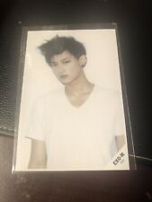 Kpop EXO-M Tao Photo Fanmade