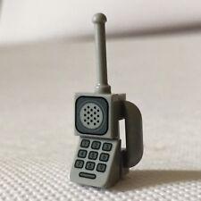 LEGO Minifigura anni'80 Cellulare