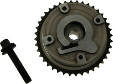 Engine Timing Camshaft Sprocket fits 2007-2016 Mini Cooper Cooper Countryman Coo