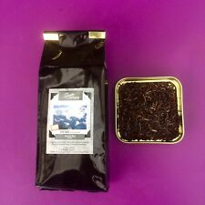 Temi Estate Sikkim Luxury Leaf Tea 100g Packet