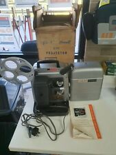 Projector 8mm Bell & Howell