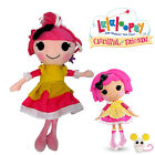1 PCS LARGE 30CM LALALOOPSY KIDS BABY SOFT PLUSH TOY DOLL BEAR XMAS GREAT GIFT