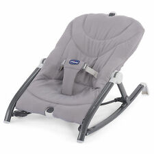 Chicco Baby Bouncing Chairs