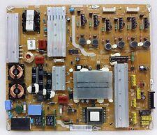BN44-00269A BN44-00269B PCB Power TV SAMSUNG UE40B7020WWXXC UE46B7020WWXXC