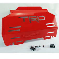 New Skid Plate Under Engine Cover For 2018 2019 2020 Toyota Hilux Rocoo