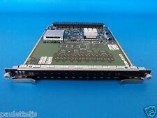 Redback Networks SmartEdge 908-0285 Rev: 01 - DS3/DDC ENH - SNI5G06JAA  NEW