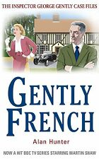 Gently French by Alan Hunter (Paperback, 2013)