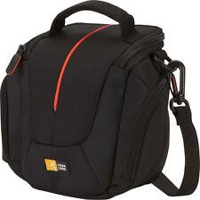 Pro CL3 camera bag for Olympus 820UZ iHS 720UZ 810UZ 620UZ Pentax X-5 case