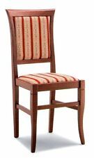 Sedie Rustiche Legno Usate.Sedie Rustiche In Vendita Ebay