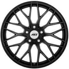 "Set of 4 -New 19""x9.5"" (13-18) Land Rover Range Rover Sport Black Matt Wheel Rim"