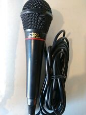 Microphone CT329 Impedance Wired Mic Pre-owned.