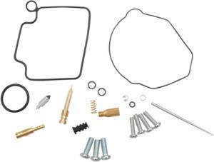 Moose Racing Carb Carburetor Rebuild Kit For Honda SporTrax TRX 300EX 300 300X