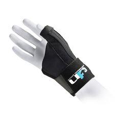Men Hand Support Orthotics, Braces & Orthopedic Sleeves