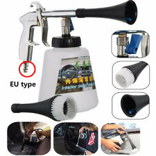 Air Pulse Car Cleaning Surface Interior Exterior High Pressure Cleaner Tool