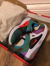 Nike Joyride CC Multi Color Size 9 Men���s BRAND NEW Ghost Green Bright Crimson