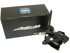 Buddy Club Racing Spec Short Throw Quick Shifter 06-11 Honda Civic & Si