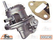 POMPE à essence (FUEL PUMP) pour Citroen 2CV DYANE (anciens modèles 425cc) -236-