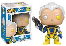 Action figure di eroi dei fumetti, sul X-Men