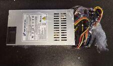 New Power Supply for HP Pavilion Slimline 5188-7520 5188-7521 5188-2755 s3200n