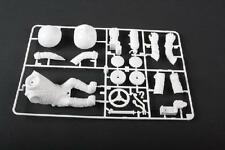 Tamiya 54496 RC WR02 Driver Figure Full Body (58242 Wild Willy 2 2000 L Parts)