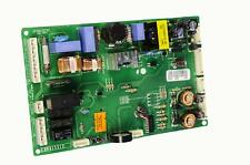 NEW ORIGINAL LG/Kenmore Refrigerator Main Control Board Assembly - EBR41531305