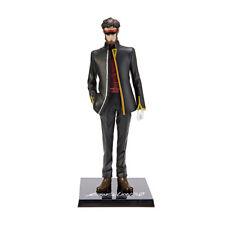 Evangelion: 3.0 You Can (Not) Redo Ikari Gendou PM PVC Figure