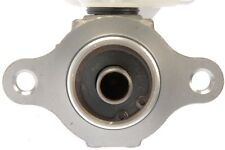 Brake Master Cylinder-First Stop Dorman M630246 fits 01-05 Mazda Miata