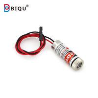 BIQU Laser Line Industrial Module 2 PCS 12mm 5mw Red Line For Ciclop 3D Scanner