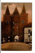 CPA - Carte Postale - Allemagne- Goch - Steintor -1923 VM1552