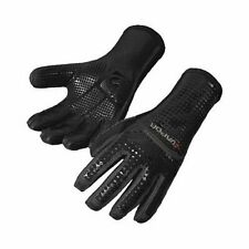 Body Glove 3mm Vapor Super-Stretch Surf Gloves